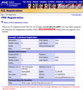 Screenshot 2014-07-17 18.02.35