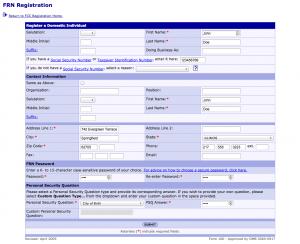 Screenshot 2014-07-17 18.23.12